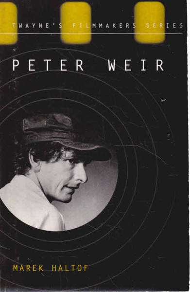 Peter Weir: When Cultures Collide