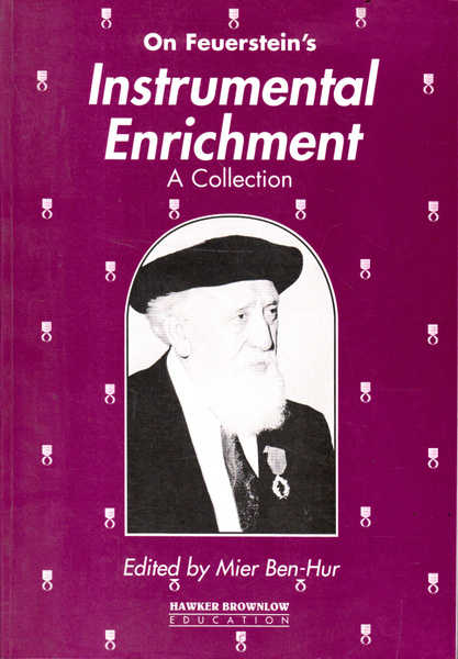 On Feuerstein's Instrumental Enrichment: A Collection