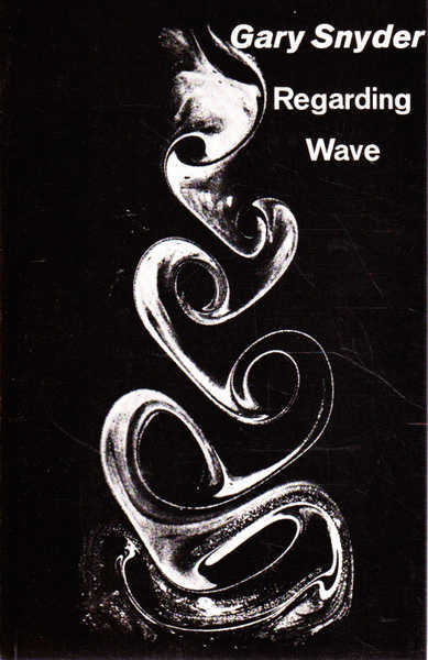 Regarding Wave