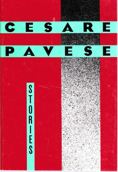 Stories of Pavese