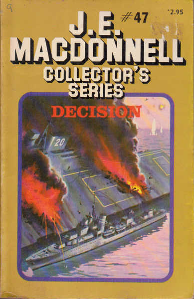 Decision Collector's Series
