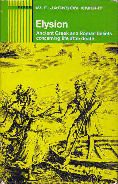 views on death in ancient greece essay How the ancient greek dealt with death by christopher xeneopoulos janus of course, discussed the subject with robert garland, one of the world's leading authors on life in ancient.