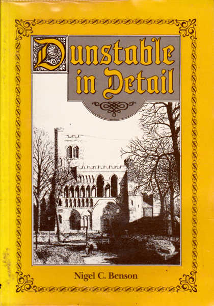 Dunstable in Detail
