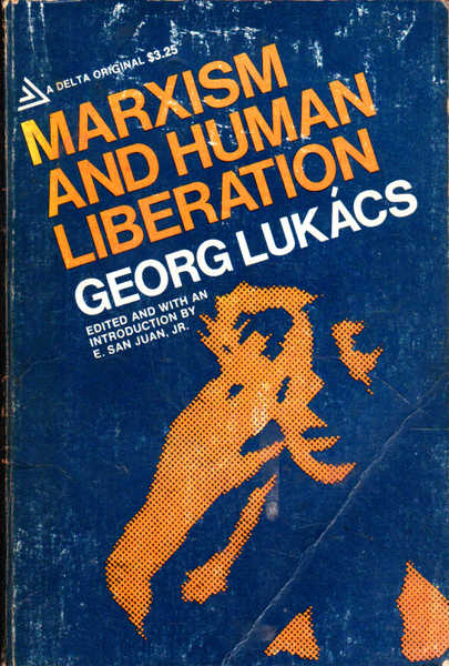 Marxism and Human Liberation