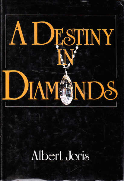 A Destiny in Diamonds