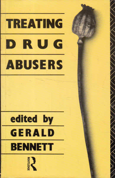Treating Drug Abusers