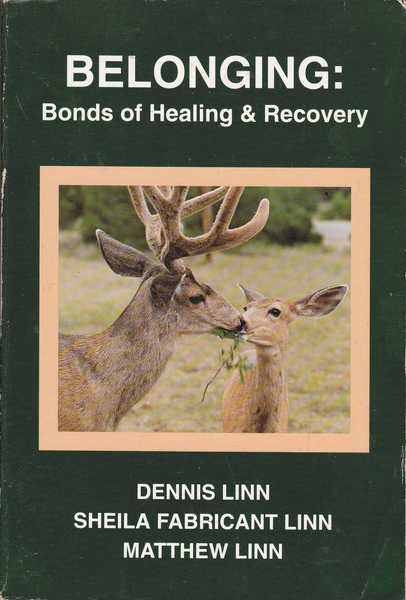 Belonging : Bonds of Healing and Recovery