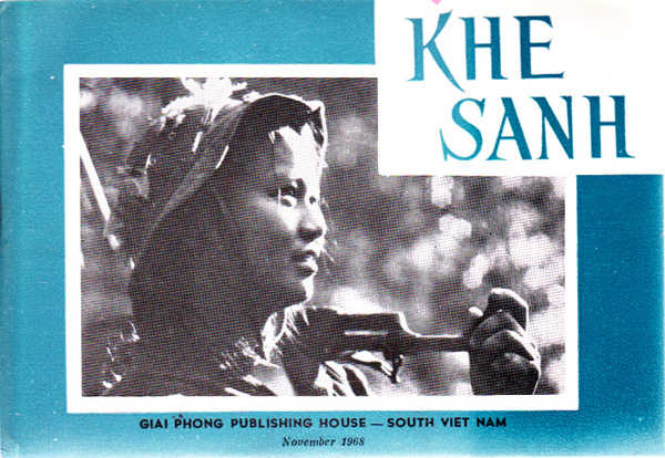 Khe Sanh: Victory
