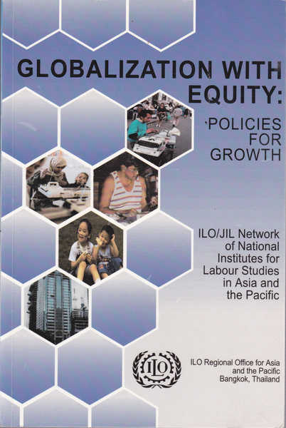 Globalization with Equity: Policies for Growth