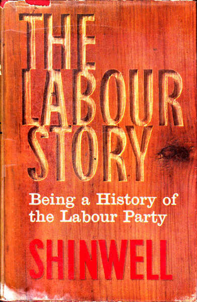 The Labour Story