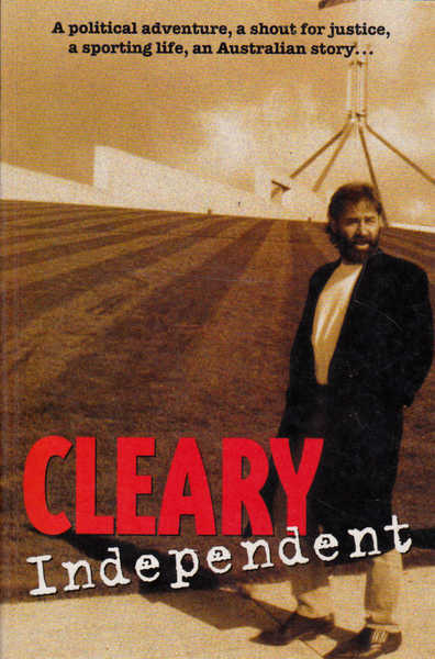 Cleary Independent