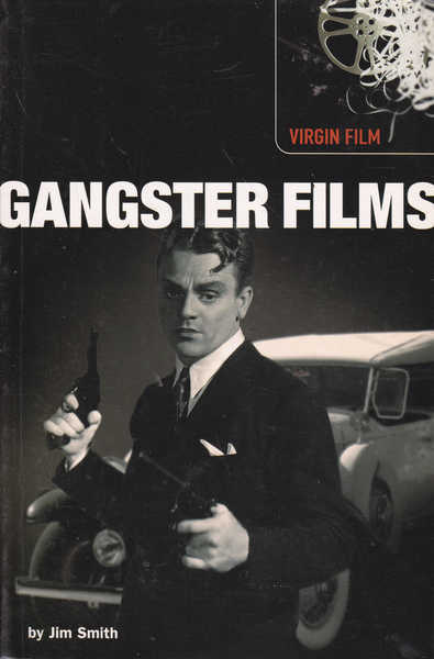 Gangster Films: Virgin Film