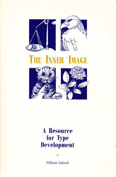 The Inner Image: A Resource for Type Development
