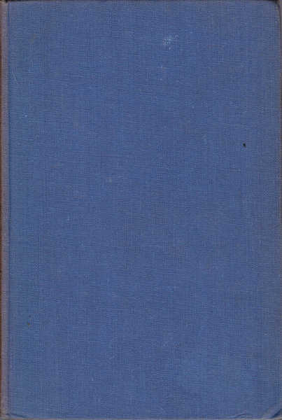 The Russian Peasant: And Other Studies
