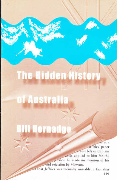 The Hidden History of Australia