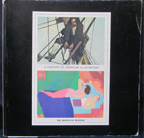 A Century of American Illustration