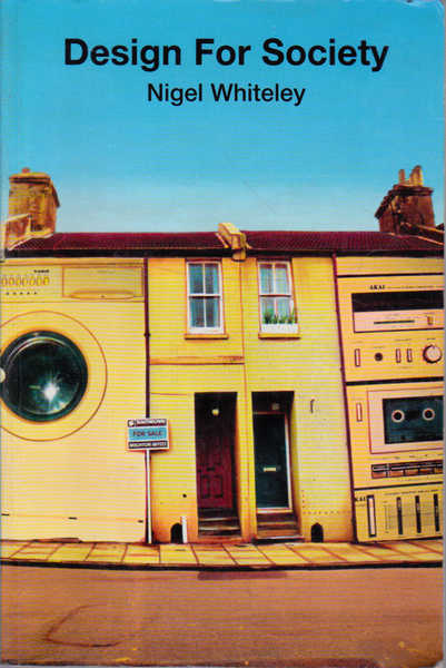 Design for Society