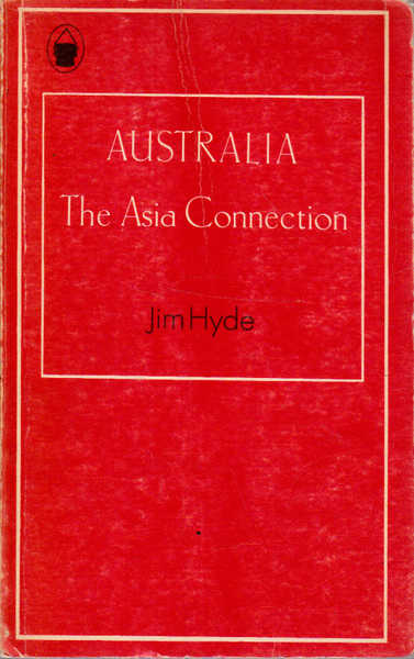 Australia: The Asia Connection